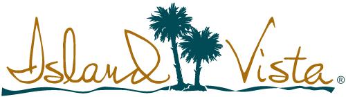 Island Vista Logo