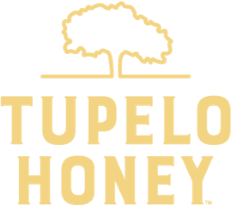 Tupelo Honey Cafe Logo